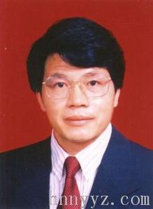 欧进萍 - 搜狗百科