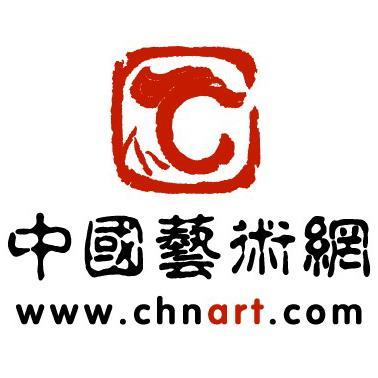 logo logo 标志 设计 图标 378_378