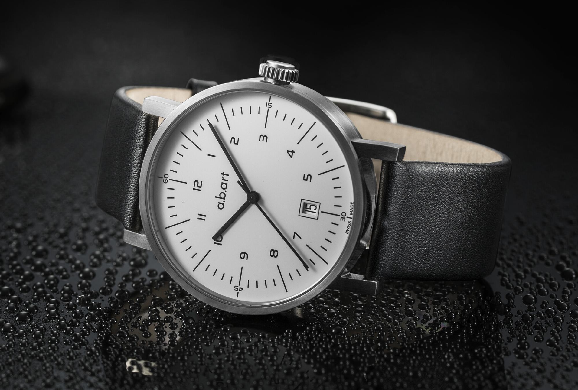手表品牌排名_瑞士手表品牌大全排名
