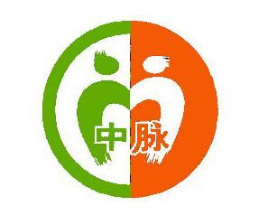 南京中脉科技_南京中脉科技发展有限公司
