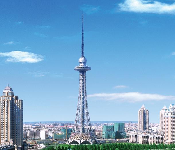 翔安区  标签: 旅游景点 风景区  清龙塔共多少人浏览:2333443  电话
