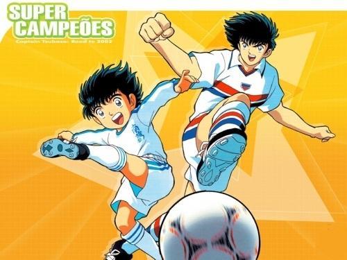 足球小将_PES2009足球小将版下载_单机游戏PES2009