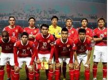 廣州恒大淘寶足球俱樂部圖片