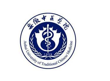 logo logo 标志 设计 图标 375_276
