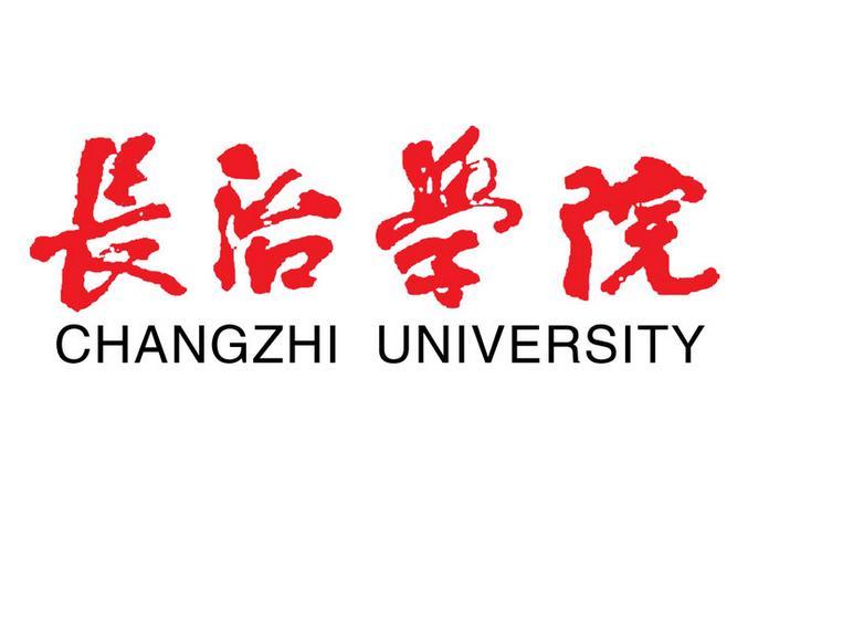 logo logo 标志 设计 矢量 矢量图 素材 图标 772_561