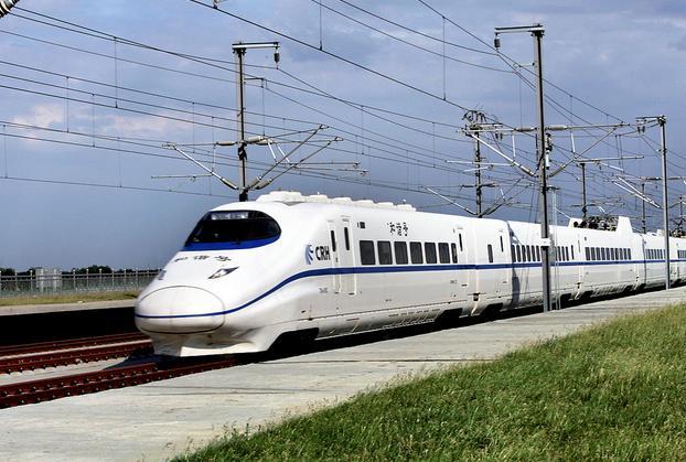 全部版本 历史版本  摘要                       高速铁路是指设计开