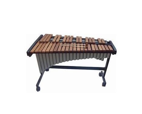 囧架架钢琴简谱