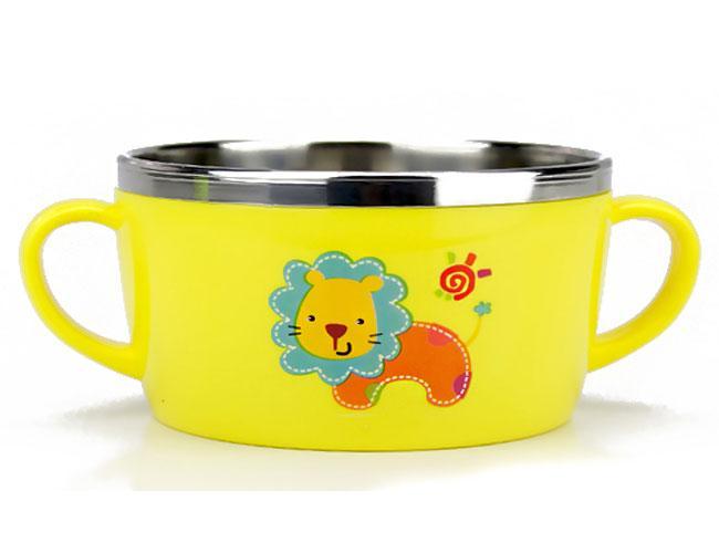 目录 目录 大事记 光影集锦 图册集锦 花絮视频 概况 儿童餐具,是为婴图片