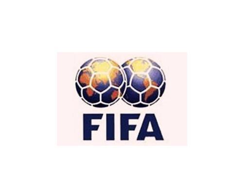 fifa online3桌面