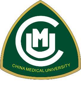 中国运政标志矢量图
