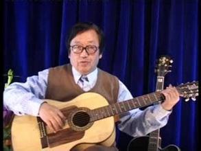 刘天礼吉他教学视频_刘天礼 - 搜狗百科
