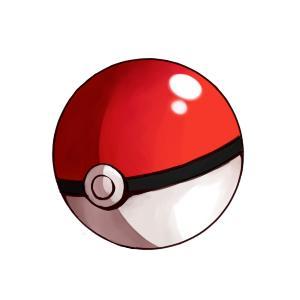神奇宝贝球