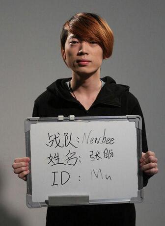 WWW_JQ987_COM_newbee战队
