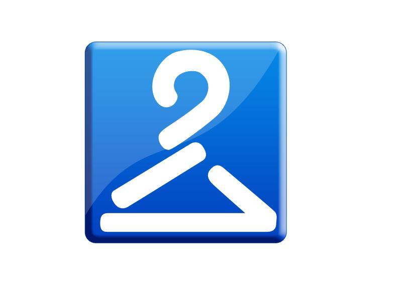 logo 标识 标志 设计 图标 800_600图片