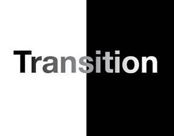 transition(图片切换),即在一个图像文件中,从一个贴片到另一个贴片