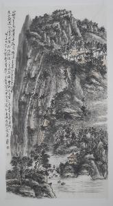 刘新安 - 搜狗百科图片
