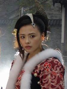 萧淑慎天马茶房_萧淑慎(明星) - 搜狗百科