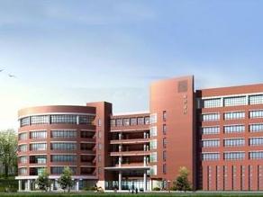 华南农业大学艺术学院图片