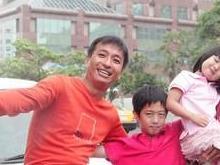 王中平 中国台湾歌手图片 9018 220x165