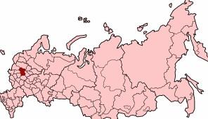 俄罗斯面积和人口_爱丽丝 电影里德普叔演的疯帽子,是一段制帽匠的悲惨史