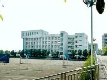 长沙职业技术学院图片