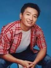 王中平 中国台湾歌手图片 7208 165x220