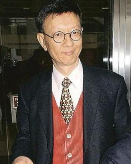 DOTA陈技能介绍