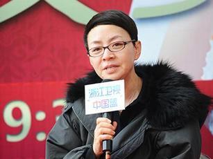 美丽的契约 2014年宋丹丹 范明主演电视剧图片