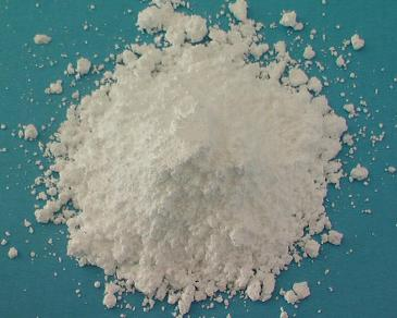 碳酸钡干燥机_碳酸钡的用途