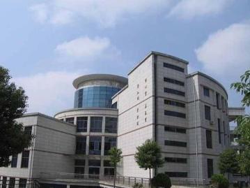 长沙民政职业技术学院图片