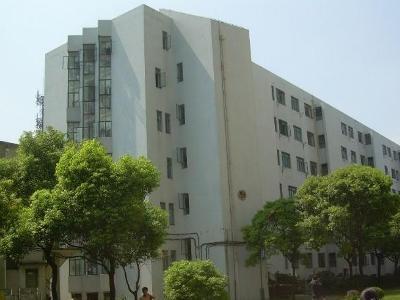 2007年中国大学排名_上海应用技术学院 - 搜狗百科