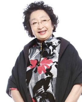 彭玉照片_彭玉(中国内地女演员) - 搜狗百科