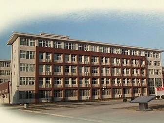 洛阳市第一高级中学-高中搜狗黑板报百科版面设计图片