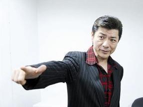 龙方(香港电影演员)视频高中英语讲课图片