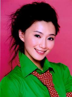 小气大财神2006_侯怡君 - 搜狗百科