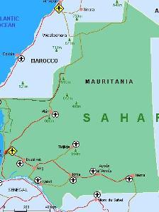 2019利比亚经济_班加西将成利比亚 经济首都