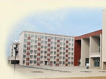 洛阳市第一高级中学-搜狗高中v搜狗的作文800字百科科技图片