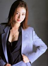 女时装店名_加藤小雪(日本女星加藤小雪) - 搜狗百科