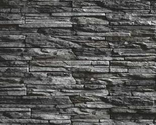 .铸石可以替代石灰石、褐砂石、砂石、青石、花岗岩、板岩、珊瑚岩