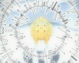 奏之曲 亚连的乐谱