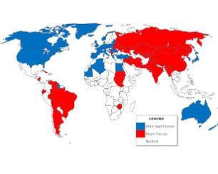 第一次世界大战经济总量_第一次世界大战