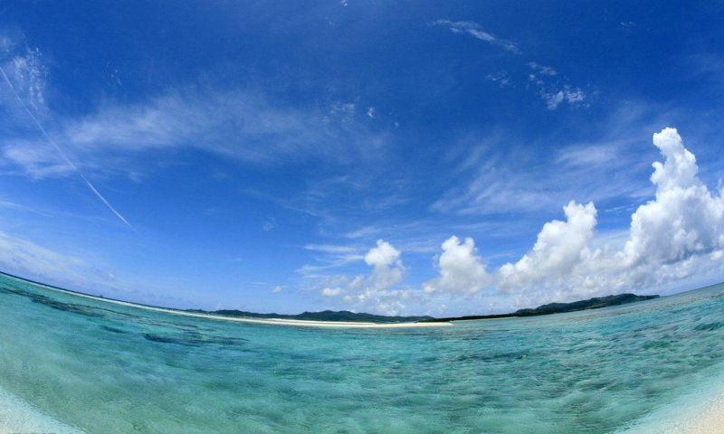 印尼西亚 巴厘岛 - 秘密小妹 - 港务区