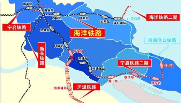 地图 580_331