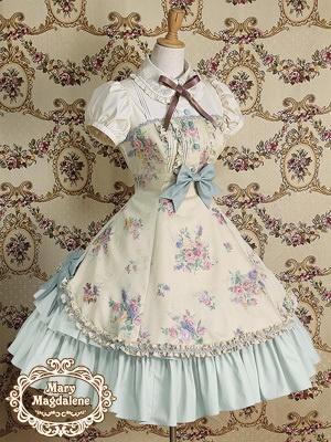 洛丽塔洋装