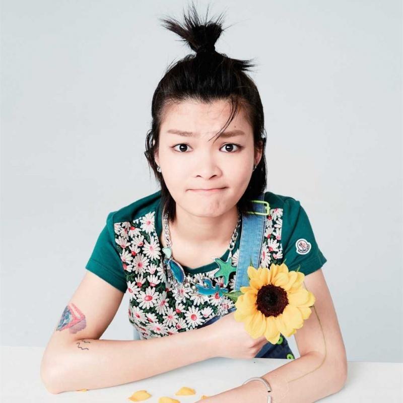 求苏运莹 野子 的原版mp3 要蔡雅健 的专辑的 要音质好的.