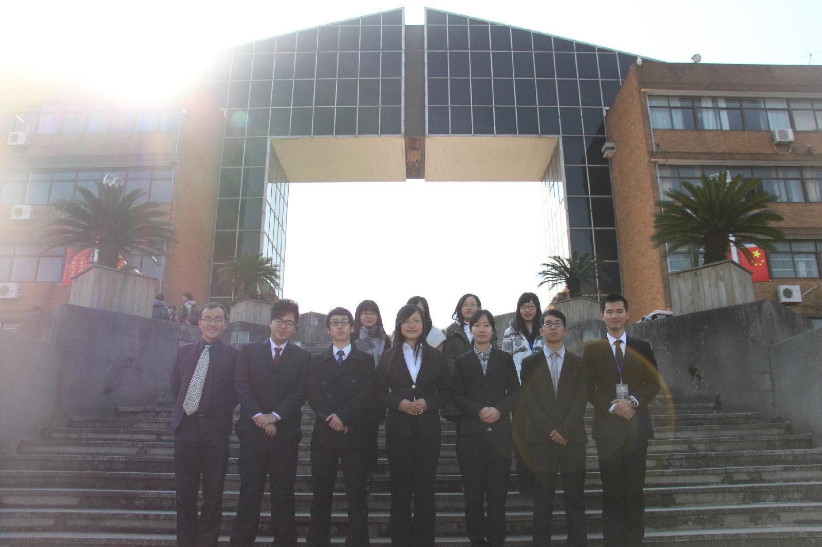 宁波大学王牌专业有哪些及专业排名_大学生必备网