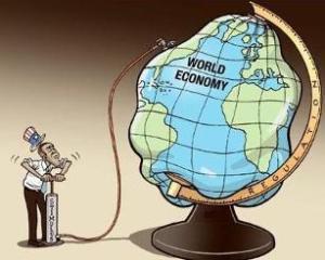 经济体制_体制