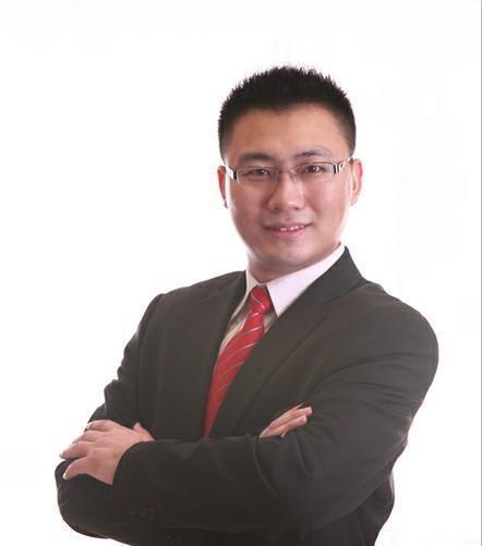 世界上最帅的总裁_田帅(清华大学总裁研修班特约讲师) - 搜狗百科