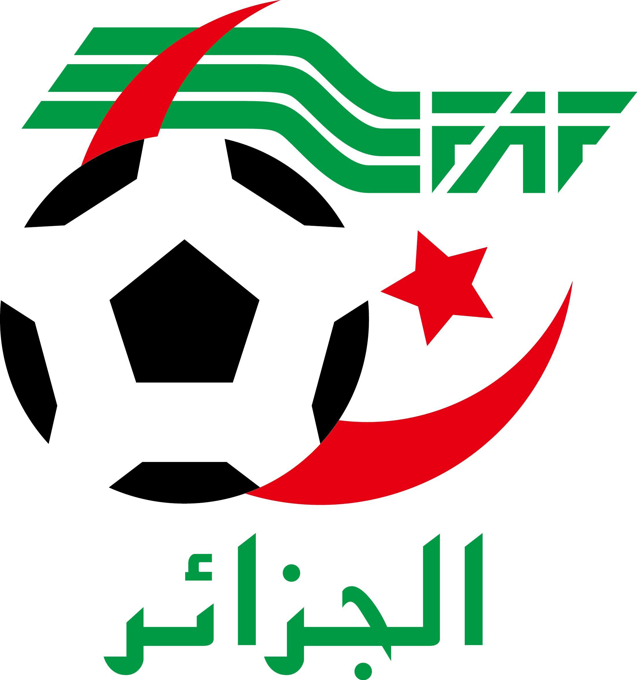 阿尔及利亚足球协会