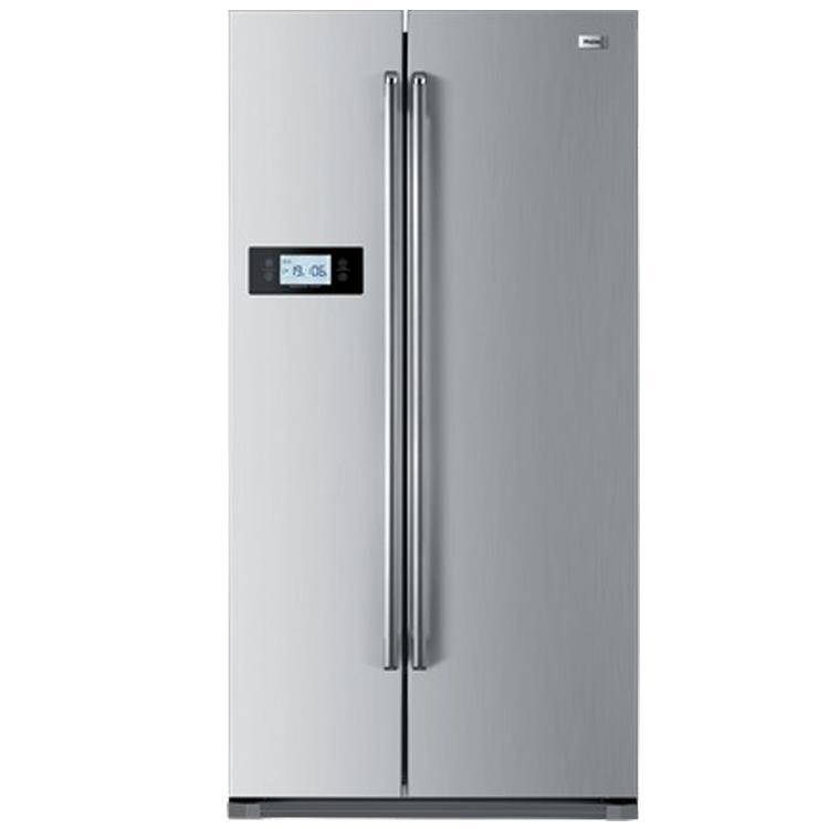 2019年冰箱20强排行榜_冰箱排行榜 冰箱品牌哪个好